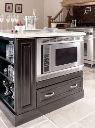 Merrilat Cabinets 120 Best Inspiration Gallery Images On Pinterest Bath Cabinets