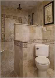 Shower Designs With Bench Tile Shower Bench Ideas Lovely Pin Walk In Shower Designs No