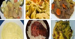 recette cuisine companion cuisine companion compagnon et moi moulinex recettes