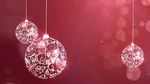 ornaments ornaments or nts