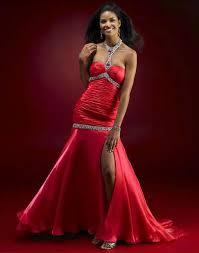 red and white wedding dresses wedding plan ideas