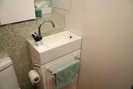 small laundry room sink tiny powder room small powder room sinks tiny laundry powder room
