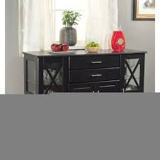 kitchen servers furniture buffet cabinets small sideboard cabinet white dining buffet wine