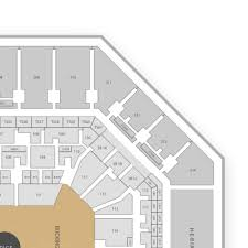 Sony Centre Floor Plan At U0026t Center Seating Chart Rodeo U0026 Interactive Map Seatgeek