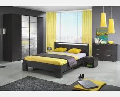 die richtige farbe f rs schlafzimmer richtige farbe für schlafzimmer beliebte design wandfarben im