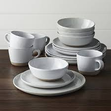 best dinnerware review blueprint registry blueprint registry