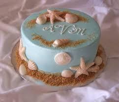 35 best wedding cakes images on pinterest cake wedding