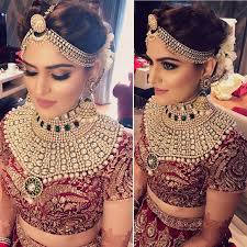 bridal jewellery trendy bridal jewellery for every would be