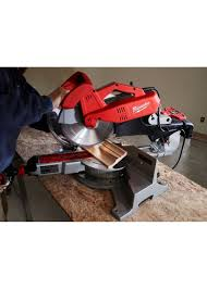 home depot black friday mountable mini saw best 25 cheap mitre saw ideas only on pinterest workshop tools