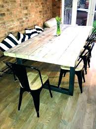 square dining table for seat 12 large room contemporary with beige