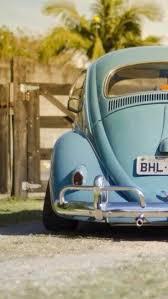 wallpaper volkswagen vintage 139 best cars images on pinterest jdm car and cars motorcycles
