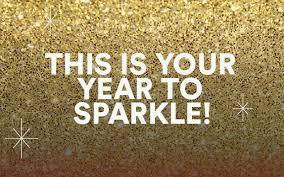 Light Year To Year New Year 2016 560x350 Copy Copy Jpg 1450900533