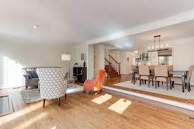 living rooms with hardwood floors living room with hardwood floors sunken living room in mclean