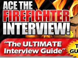 Firefighter Job Description Resume by Fire Job Descriptions Fire Guard Job Description
