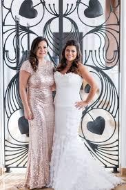 bridesmaids wedding dresses best 25 gold glitter bridesmaid dresses ideas on