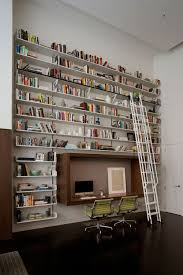 Home Library Ideas by Home Library Design Ideas Home Design Ideas