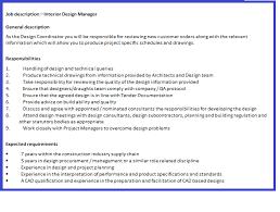 Vacancy For Interior Designer Manser Saxon Interiors Dubai Llc Linkedin