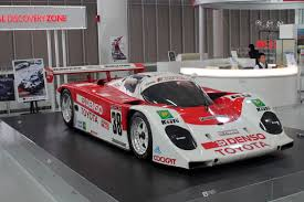 toyota showroom uncategorized u2013 page 3 u2013 itadakimasu