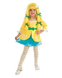 tinkerbell costume spirit halloween lemon meringue u0027s costume with wig from spirithalloween com