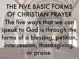 thanksgiving dinner prayer blessing religion by rachel klinker