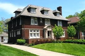 cheap mansions for sale mini mansions for sale mansions for sale in new luxury mini mansion