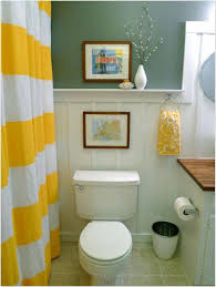 Bathroom Home Decor by Amazing 10 Compact Bathroom Decor Design Ideas Of Best 25 Small
