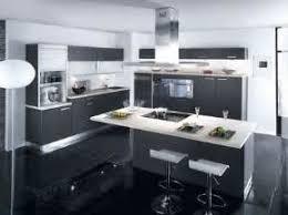 cuisine d été pas cher délicieux meuble de cuisine pas chere 9 cuisine d ete pas cher