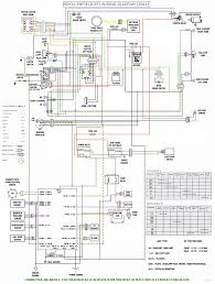 the real efi wiring diagram