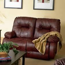 Best Loveseat Best Home Furnishings Sofas Brinley Leather Sofa U700ca4