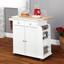 kitchen island and carts kitchen islands carts you ll wayfair