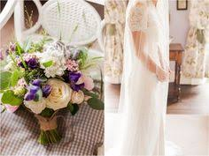 wedding flowers ni bridal bouquet wedding flowers ireland wedding photographer