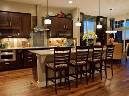 kitchen design denver kitchen design ideas