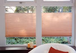 pleated blinds gosport blinds