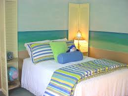 glorious wall decor beach theme decorating ideas images in kids