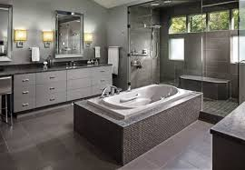 walk in shower designs for small bathrooms doorless shower tags extraordinary master bathrooms with walk in