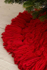 Poinsettia Christmas Tree Skirt 201 Best Holidays Christmas Tree Skirts U0026 Toppers Images On
