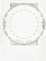 file university of virginia rotunda plan dome room retouched png