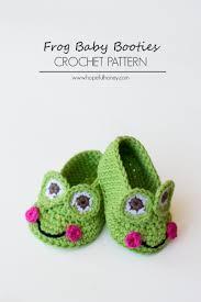 best 25 crochet frog ideas on pinterest crochet animals