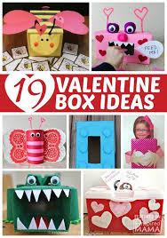 25 valentine box ideas valentine boxes