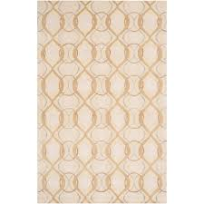 Moroccan Tile Rug Tile Rugs Patterns Patterns Kid