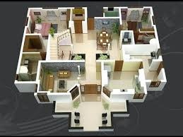 home design plans modern modern design home plans modern house plans and modern house designs