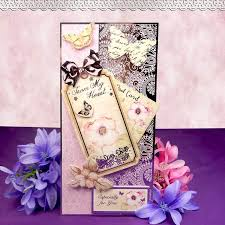 hunkydory crafts 65 best hunkydory cards images on hunky dory
