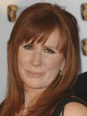 catherine tate biography news photos and videos