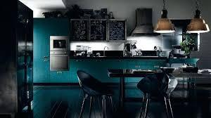 Industrial Style Kitchen Island Lighting Industrial Style Kitchen Island Lighting Looking Faucets Round