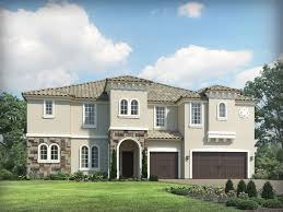 478 white cotton cir oviedo fl 32765 estimate and home details