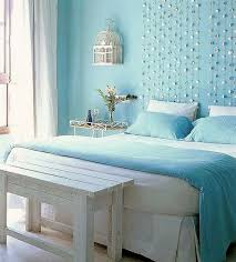 beach decorating ideas for bedroom awesome beach decorating ideas for bedroom photos interior design
