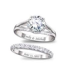 engagement ring engravings izyaschnye wedding rings wedding ring engravings
