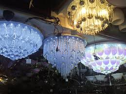 Chandelier For Home Awesome Chandelier For Sale In Divisoria Gallery Chandelier