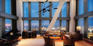 53 west 53rd street luxury manhattan condos for sale in midtown nyc