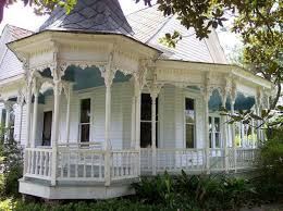 House With Wrap Around Porch 59 Best Homes I Love With Wrap Around Porches Images On Pinterest
